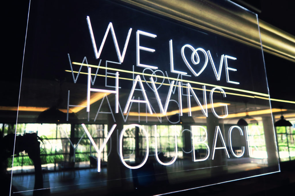 hotel-slogan