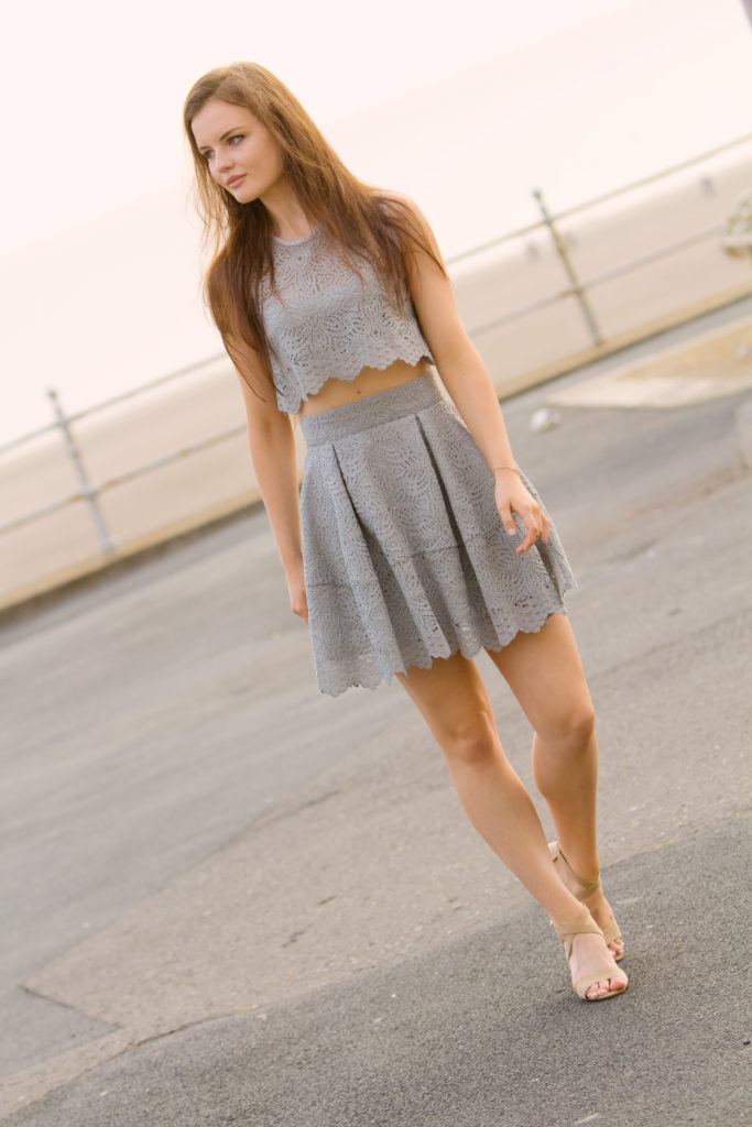 lace-jones-jones-dress