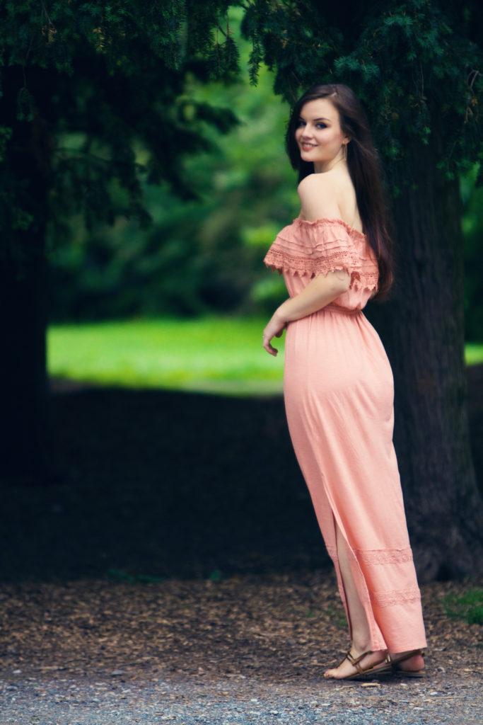 maxi-dress-bardot-top