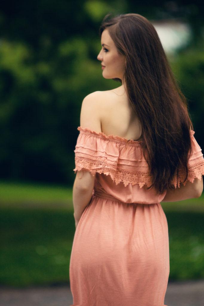miss-selfridge-maxi-dress