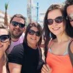 holidaying with strangers | what I loved about it