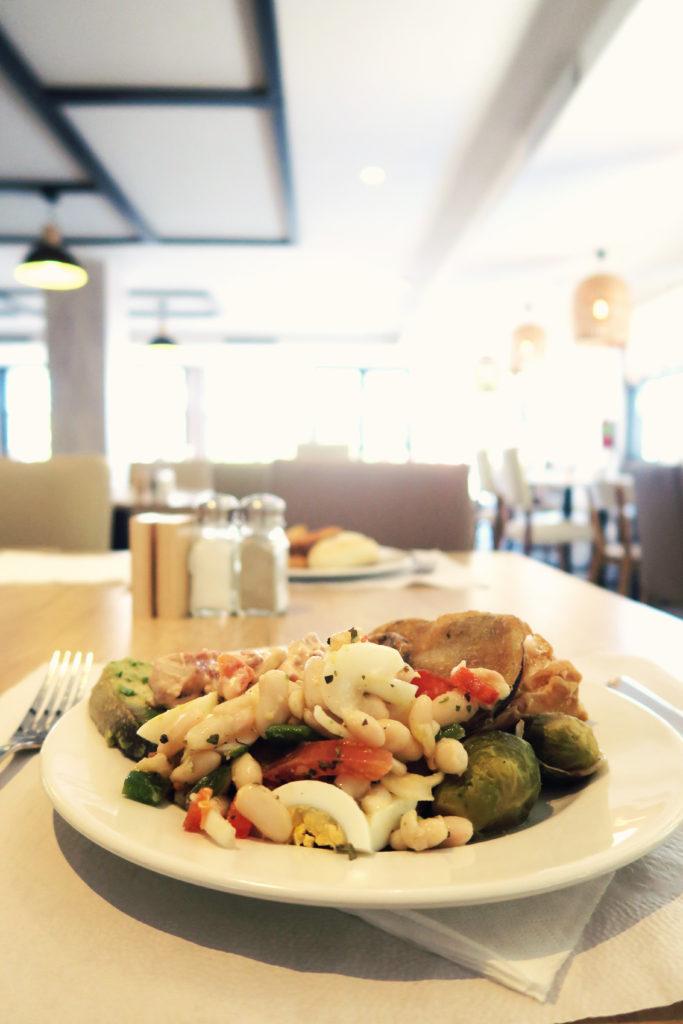 salad-vegetables-lunch