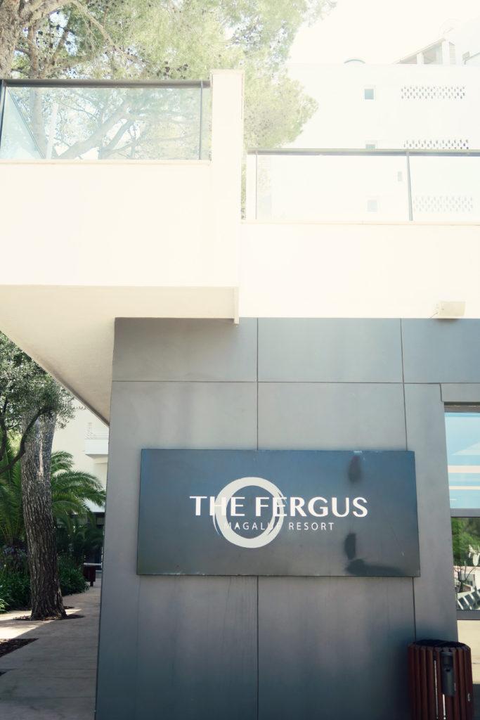 the-fergus-magalluf-resort