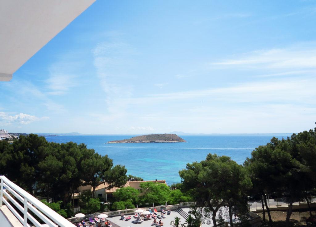 view-from-fergus-resort-balcony