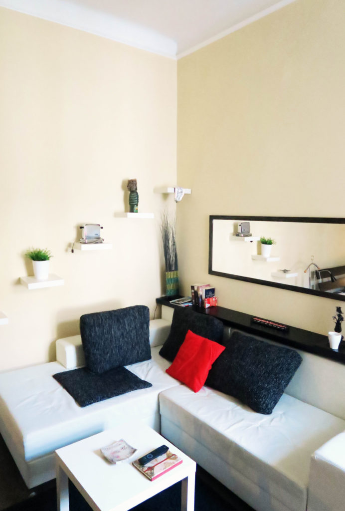apartment-in-almassy-ter-budapest