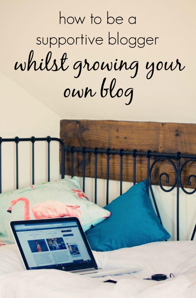 blog-tips2