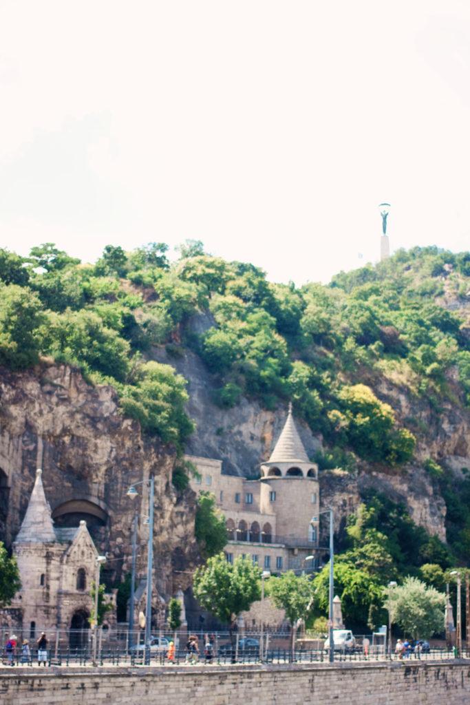 cave-church-budapest