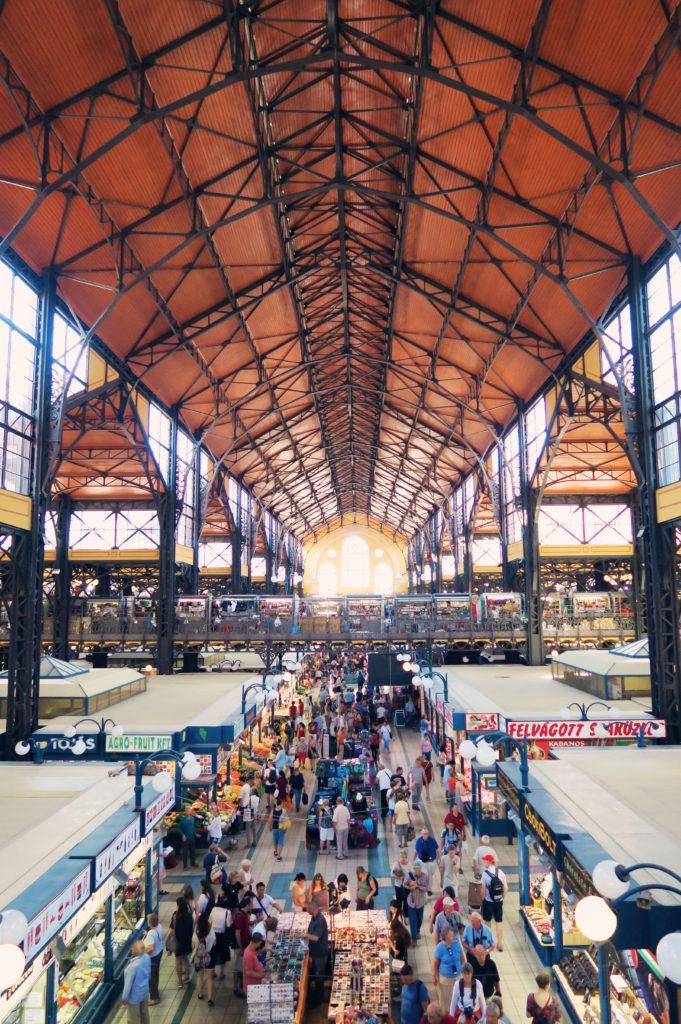 central-market-hall-budapest