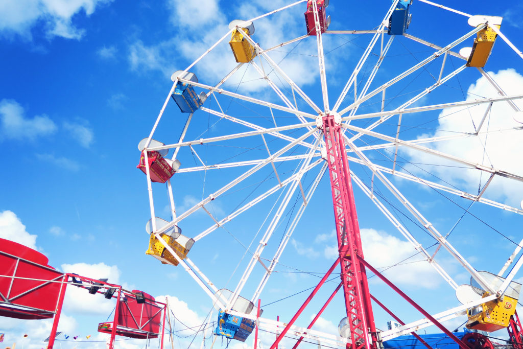ferris-wheel-fairground