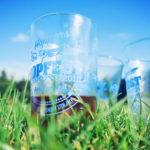 Hopfest round 2 | Preston Grasshoppers Rugby