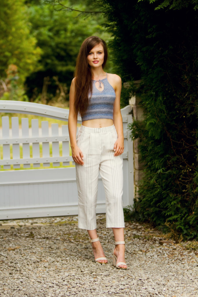 marks-spencer-cropped-trousers