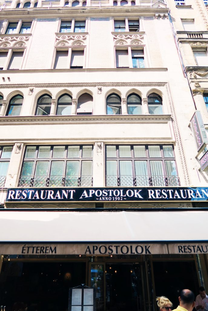 restaurant-apostolok