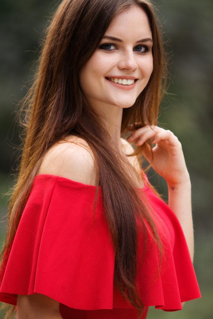 bardot-neckline-dress