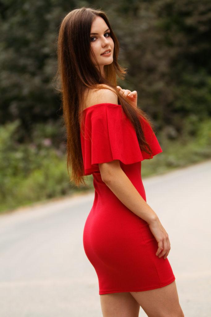 bright-red-quiz-dress
