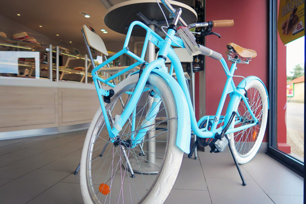 cute-blue-bike