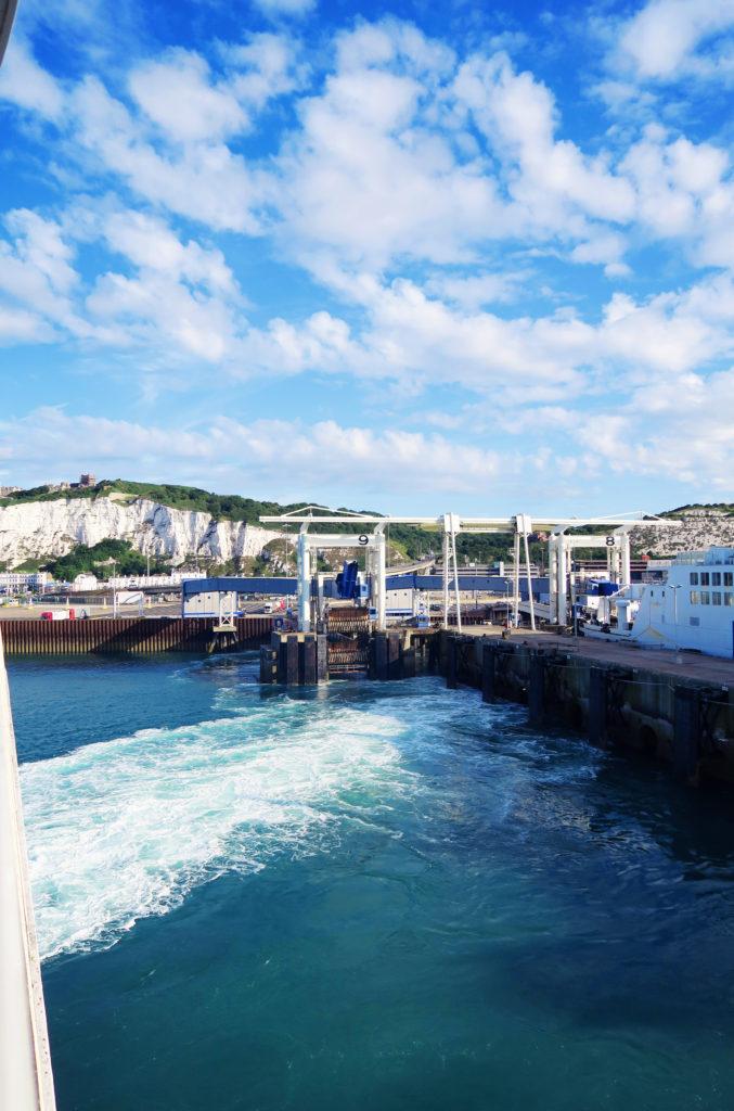 dover-to-calais-ferry
