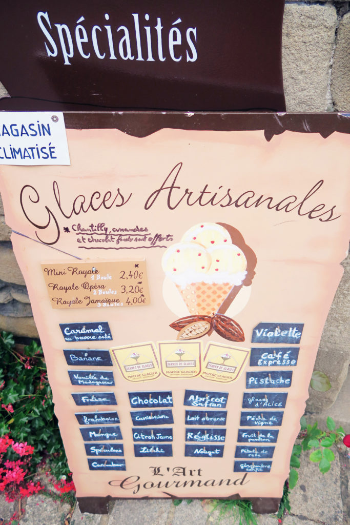 glaces-artisanales