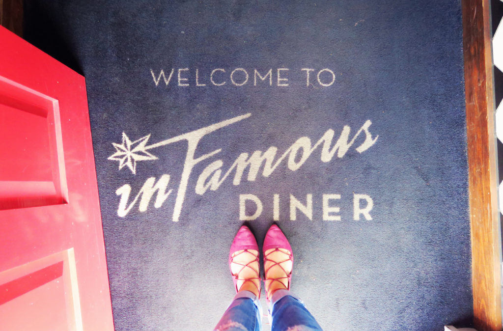 infamous-diner-manchester