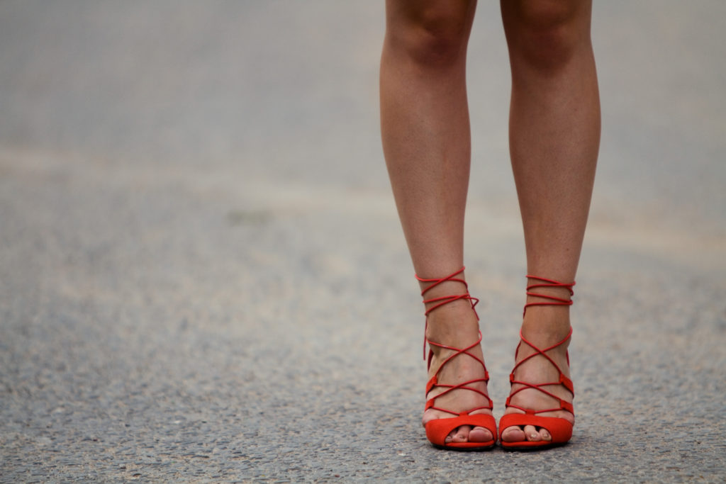marks-spencer-strappy-red-shoes