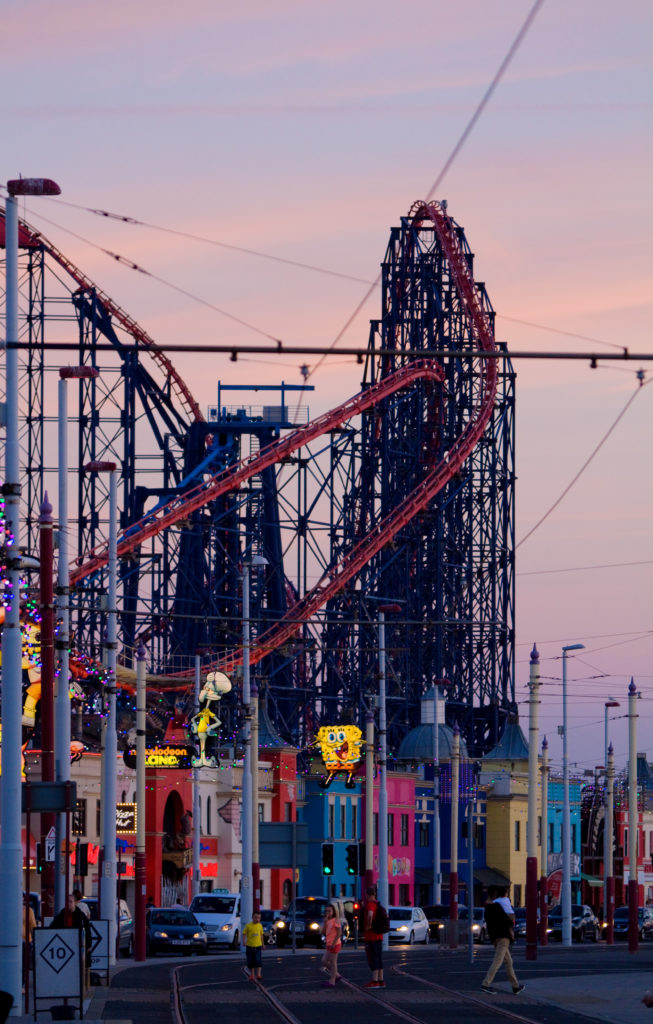 the-big-one-blackpool-pleasure-beach