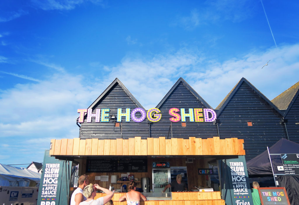 the-hog-shed-whitstable