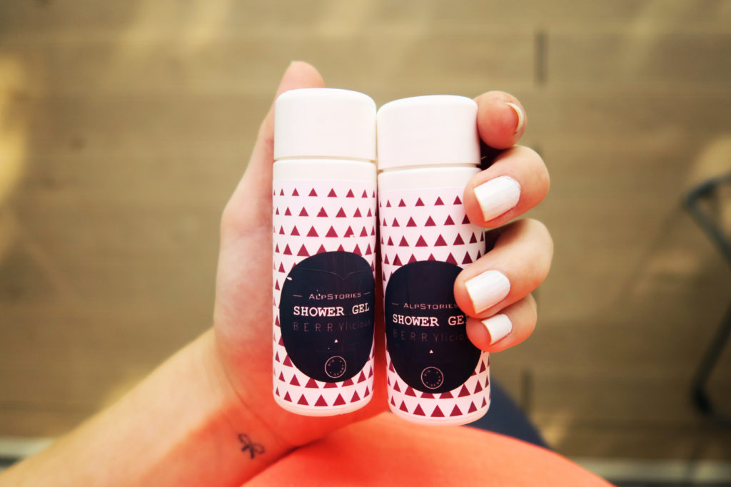 alpstories-berrylicious-shower-gel