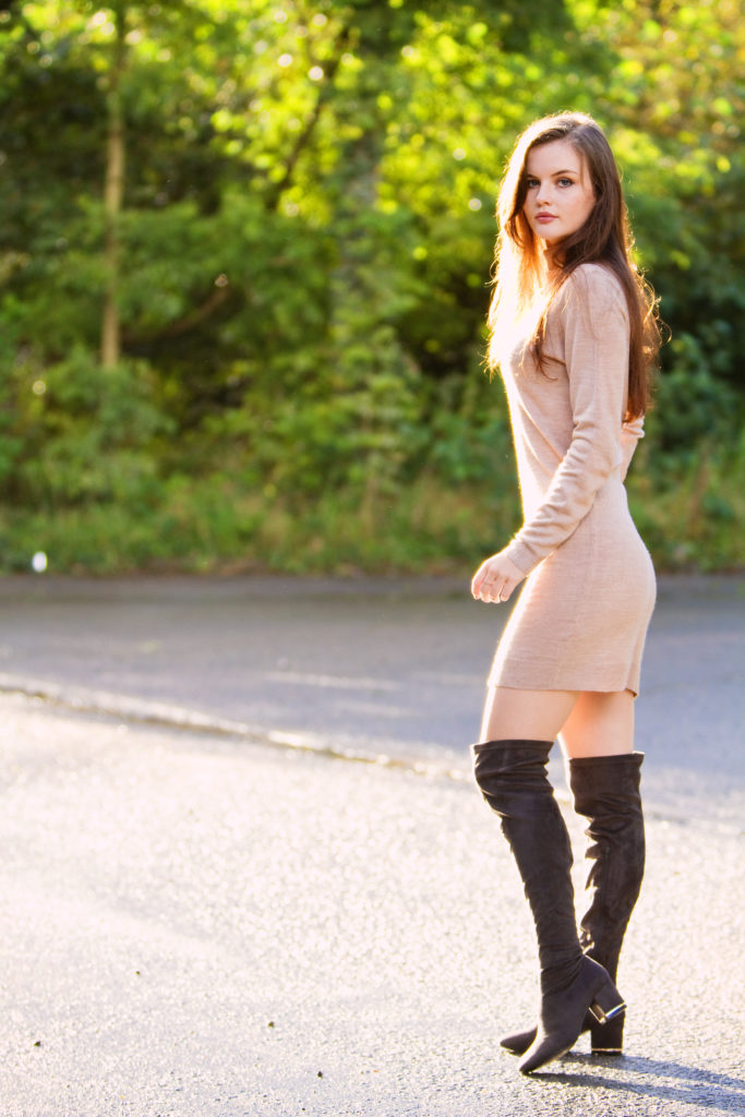 casual-over-knee-boots-outfit