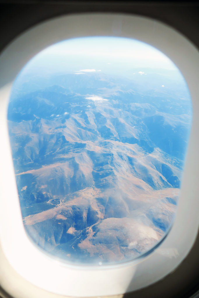 flying-over-french-mountains
