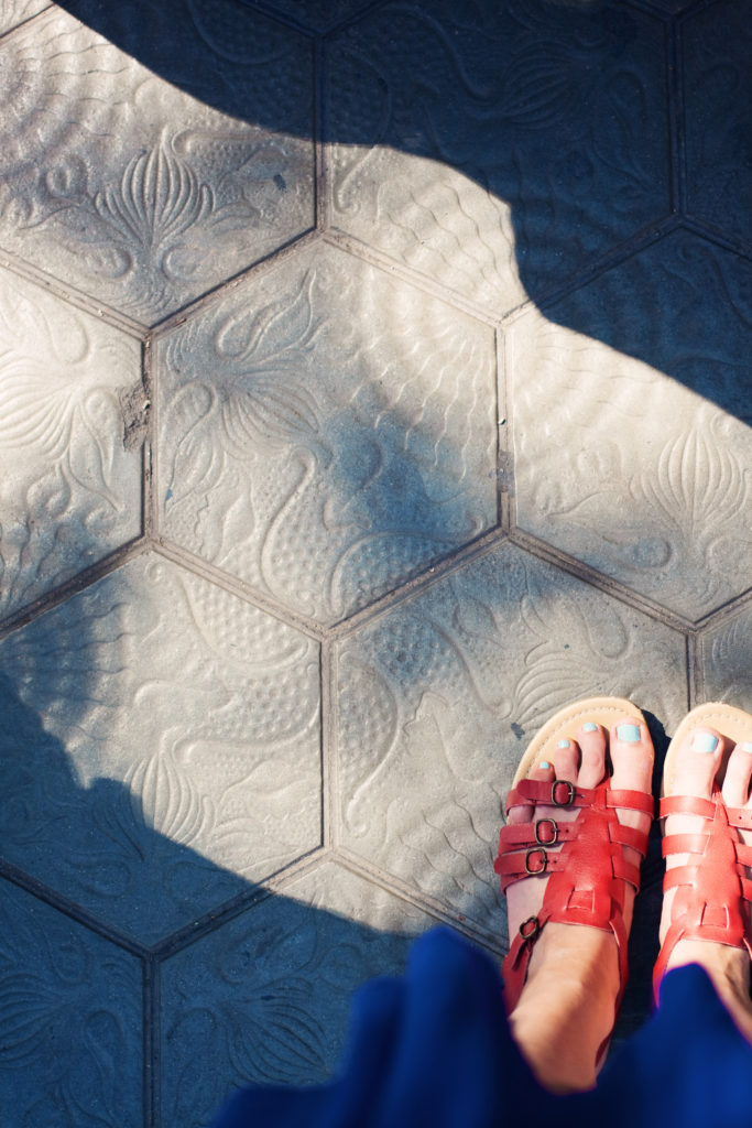 gaudi-seafloor-tiles