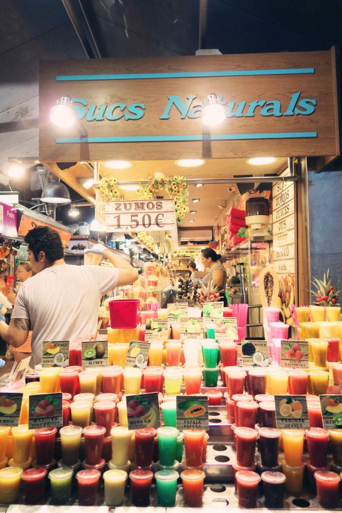 la-boqueria-market