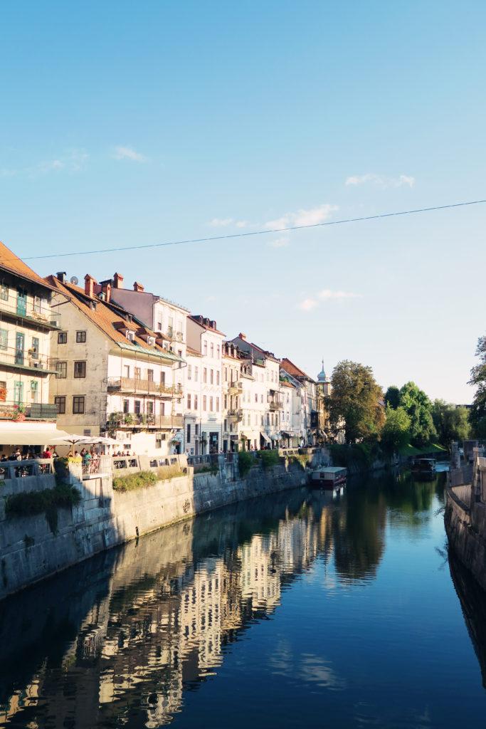 ljubljanica-river