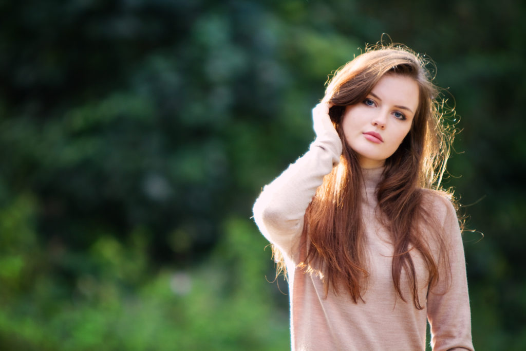 long-soft-brunette-hairstyle