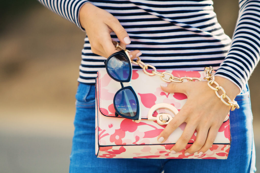new-look-pink-bag