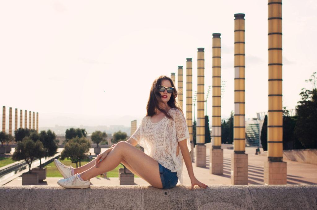 olympic-park-barcelona