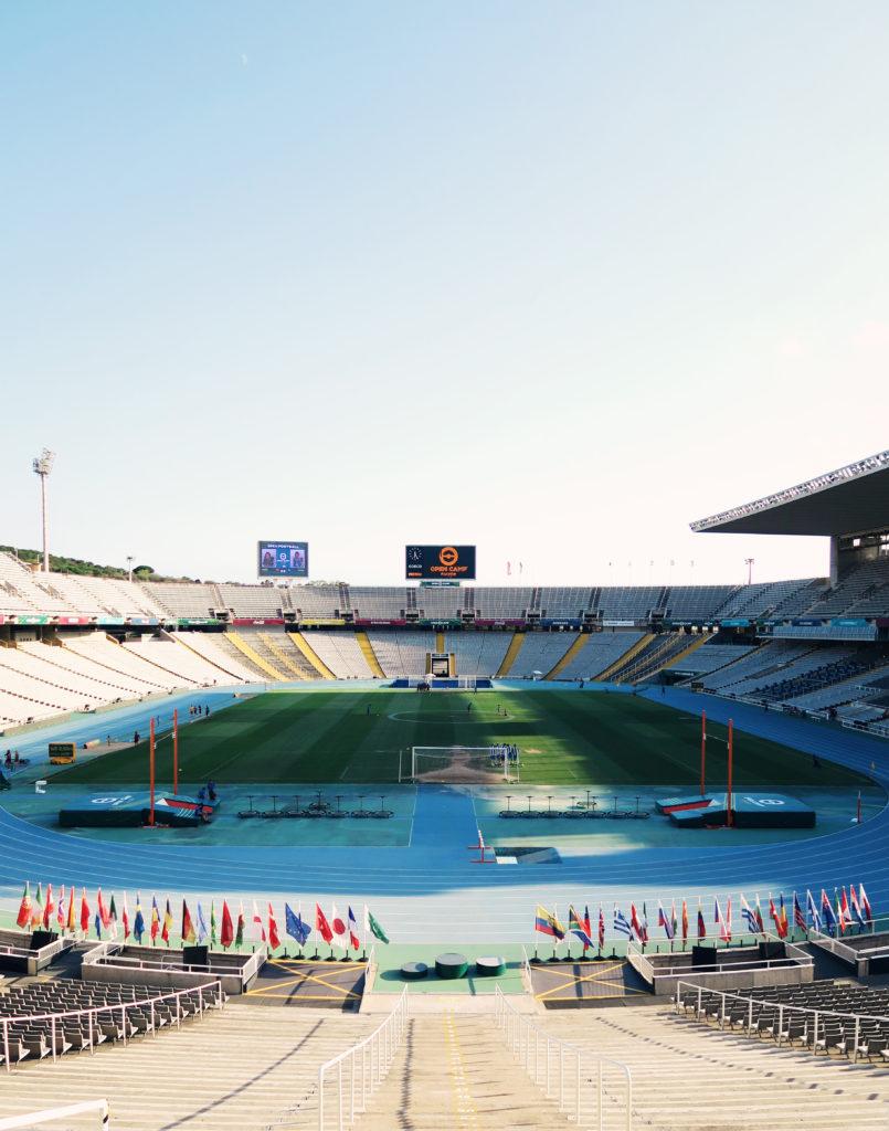 olypmpic-stadium-barcelona