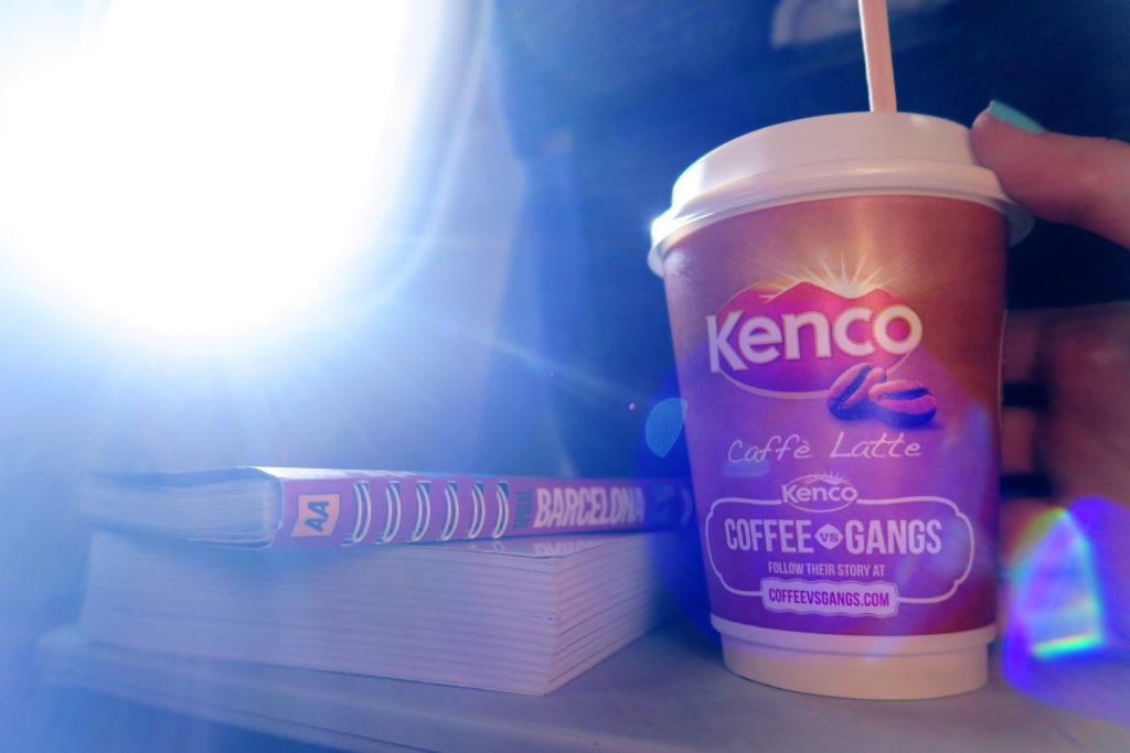 onboard-coffee