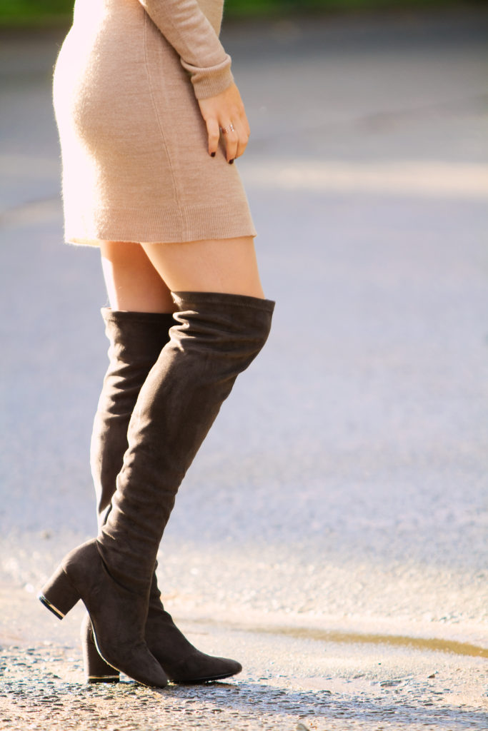 primark-grey-over-knee-boots