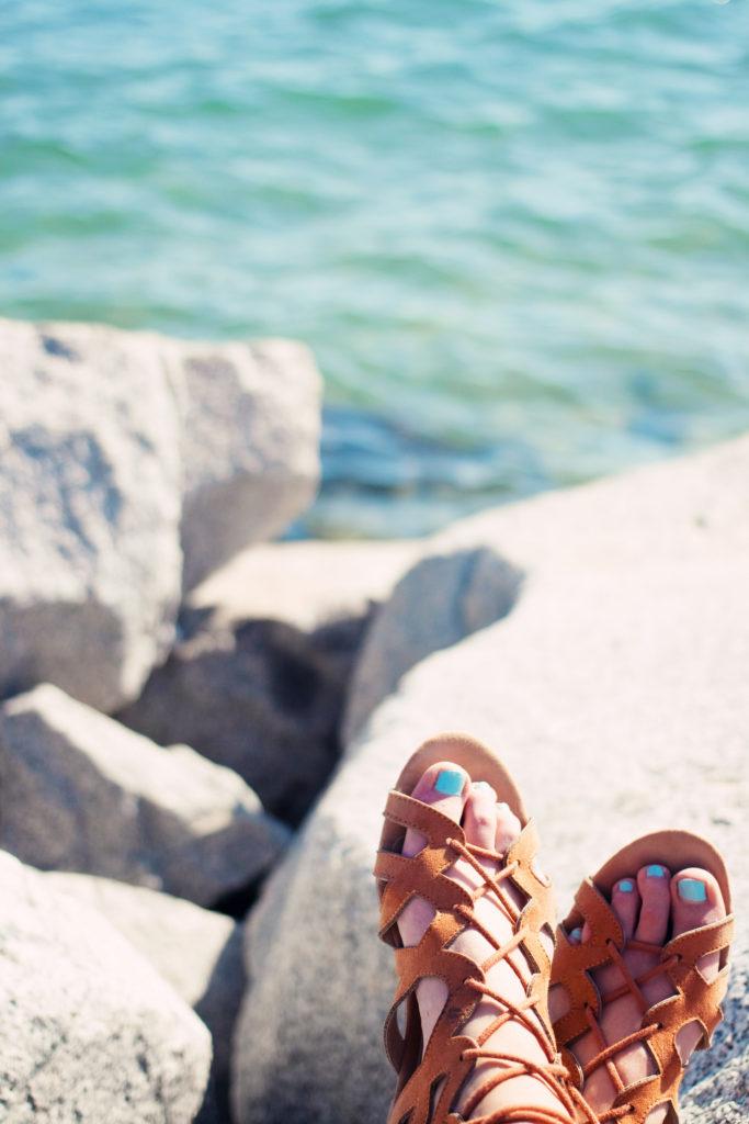 primark-lace-up-sandals