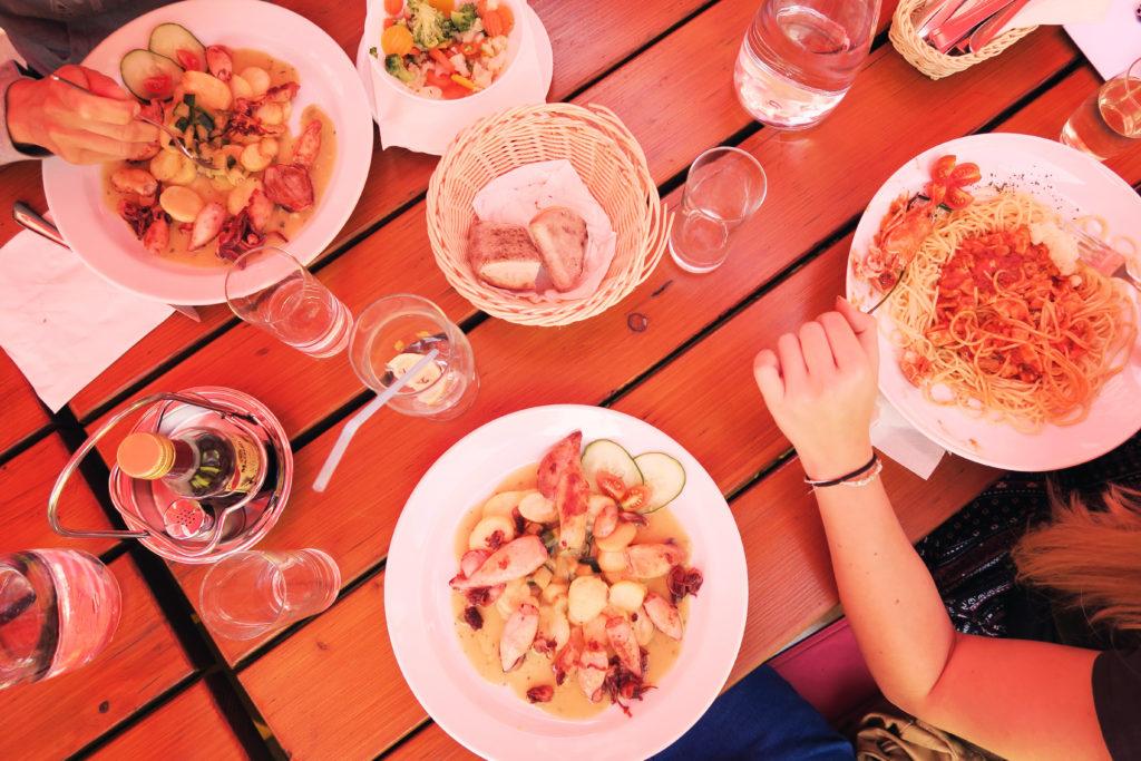 restaurant-bela-krajina