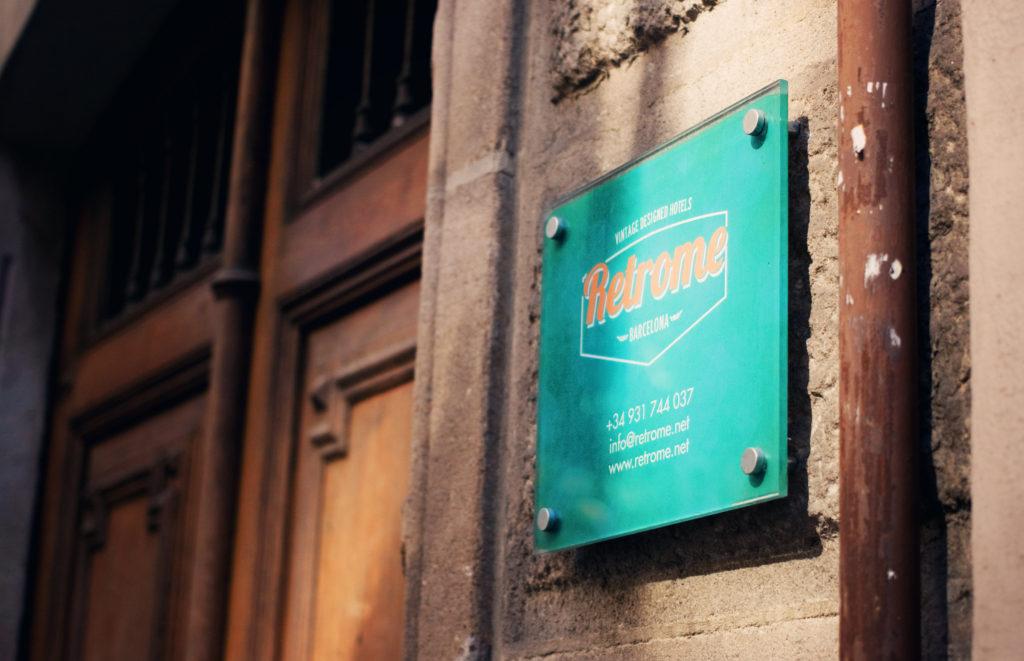 retrome-barcelona-boutique-hotel