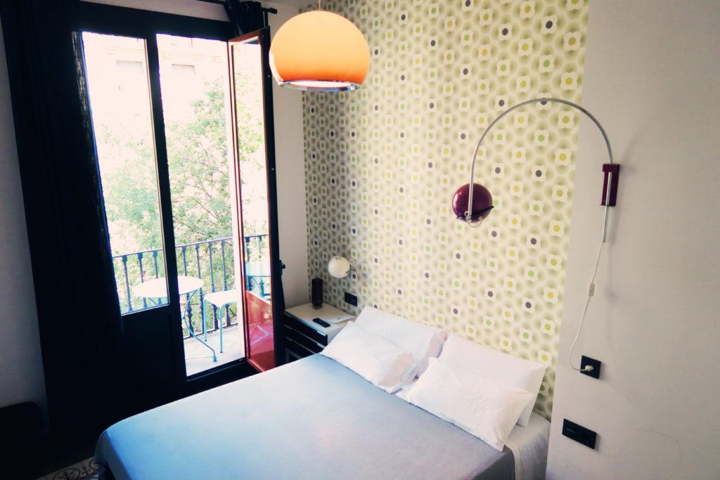 retrome-barcelona-hotel