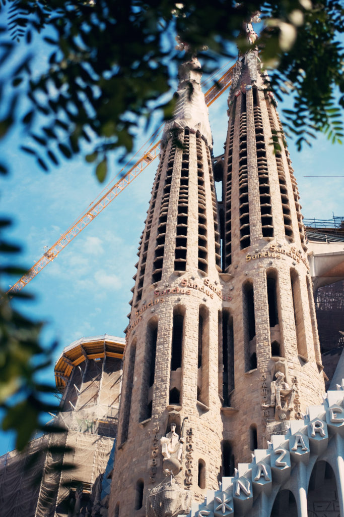 sagrada-familia-passion-side