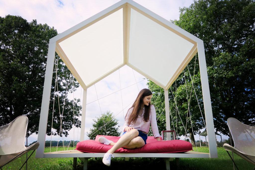 teen-girl-sat-on-lounger