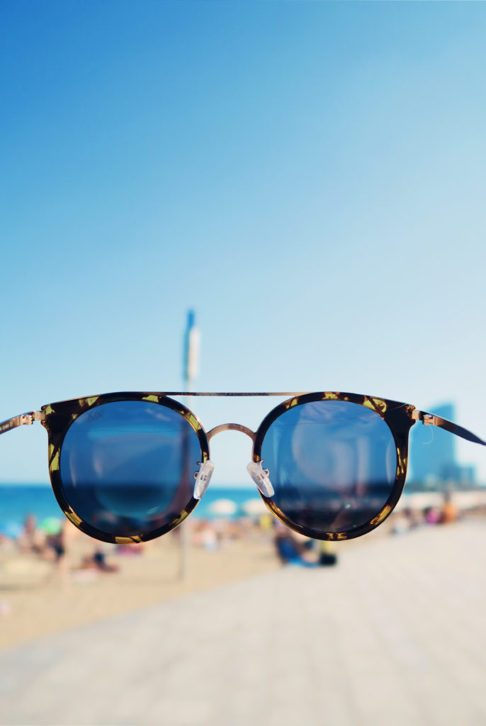 tortoiseshell-sunglasses