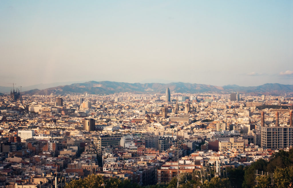 view-of-barcelona-from-montjuic