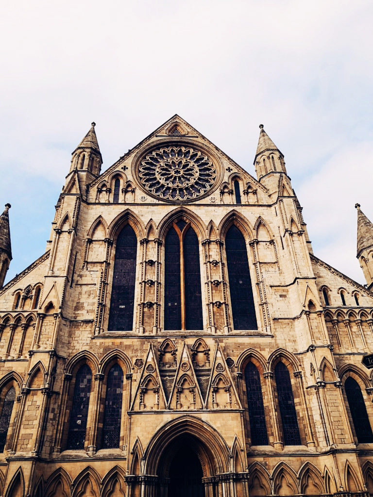 architecture-york-minster