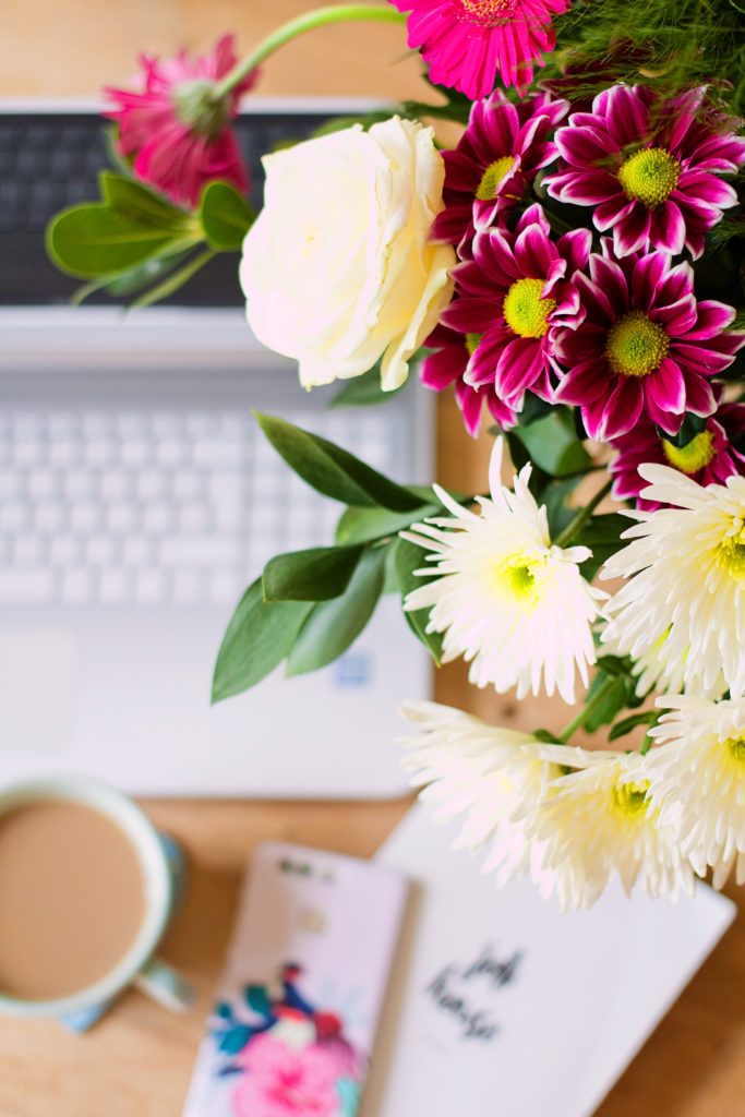 blogging-productivity-tips