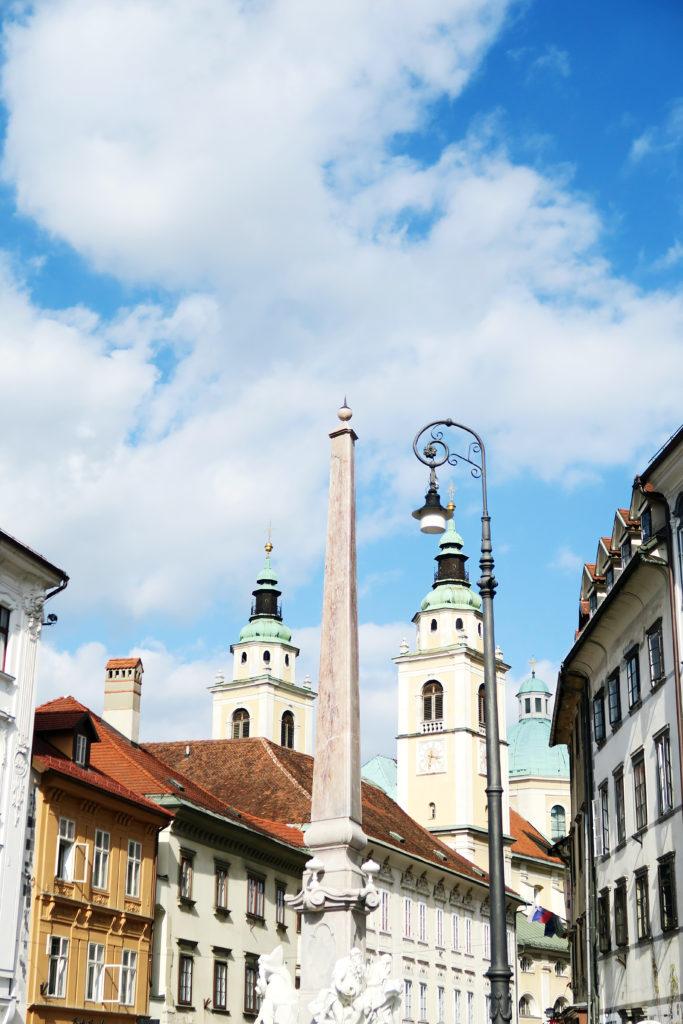 gothic-architecture-ljubljana