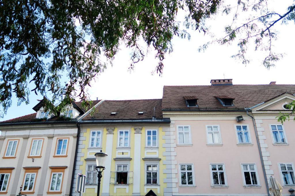 pastel-houses-ljubljana