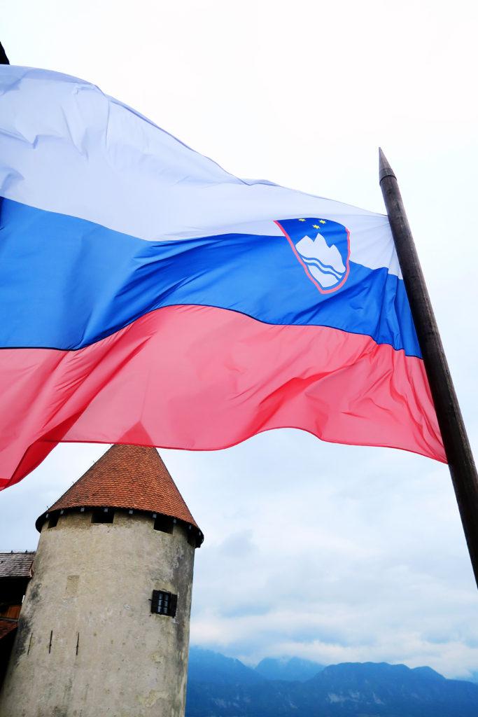 slovenian-flag